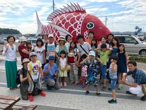 20170826篠島